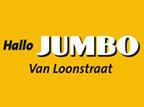Sponsors Leeuwarder Zwaluwen