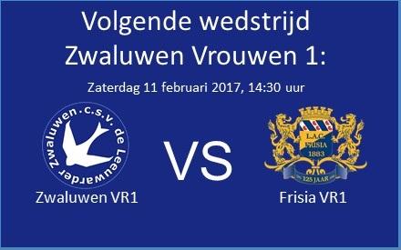 Het beste vrouwenvoetbal van Leeuwarden