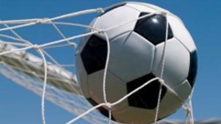 Vrouwenvoetbal waluwen