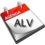 uitgestelde ALV 2017