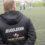 Nieuwe jassen voor coaches / leiders jeugdteams Zwaluwen