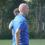 Michel Oosterkamp nieuwe trainer 2e herenselectie