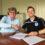 Rietdijk, Oosterkamp en Alma tekenen bij als trainer