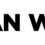 Nieuwe sponsor: Van Wijnen B.V.