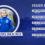 Pupil van de week: Bob Mijnders (JO10-1)