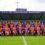 Ex-Oranje Leeuwinnen winnen, Zwaluwen maakt mooiste goal