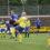 Zwaluwen 1 wint met 6-1 van Oud-Cambuur
