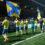 ACTIE: Steun koploper SC Cambuur in eigen huis tegen Roda JC