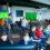 """Fifa20 E-sport Toernooi """"Groot succes"""""""
