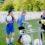 'Week van Open Trainingen Meiden- en Vrouwenvoetbal'