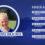 Pupil van de week: Rosalie van der Horn