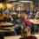 Digitale Algemene Ledenvergadering