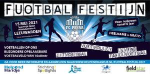 Fuotbal Festijn