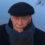 In memoriam: Appie Wijnsma