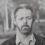 In memoriam: Stoffel Bakker